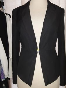 Very nice blazer